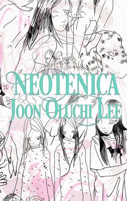 Neotenica Cover Image