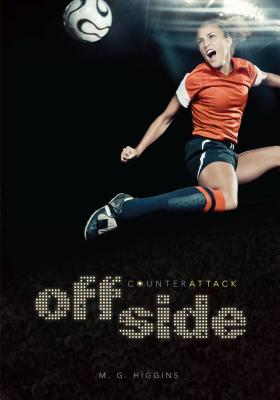 Offside Cover