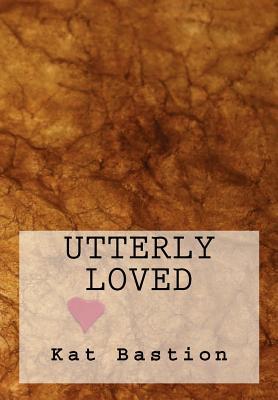Utterly Loved Cover Image