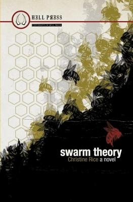 Swarm Theory Cover Image