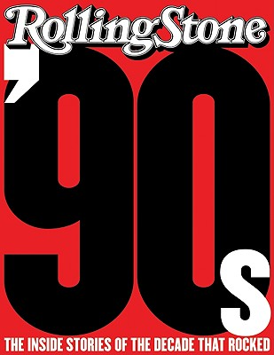 The '90s Cover