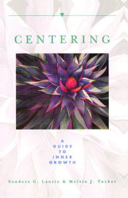 Cover for Centering