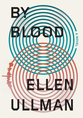 By Blood Cover Image