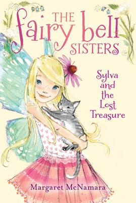 Cover for The Fairy Bell Sisters #5