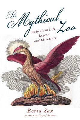 The Mythical Zoo