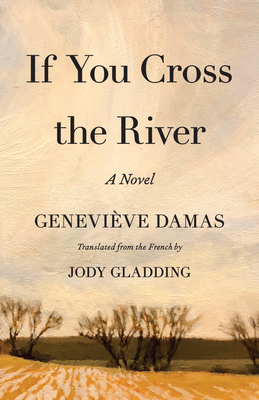 If You Cross the River Cover Image