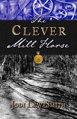 The Clever Mill Horse Cover