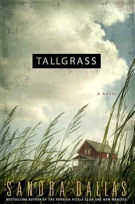 Tallgrass Cover