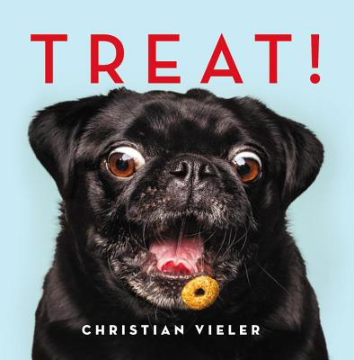 Treat! Cover Image