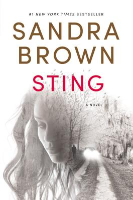 Sting Cover Image