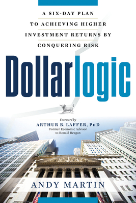 Cover for Dollarlogic