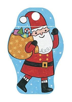 Santa Cover Image