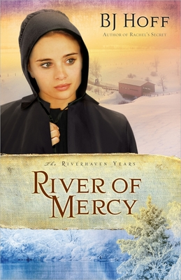 River of Mercy Cover