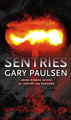 Sentries Cover Image