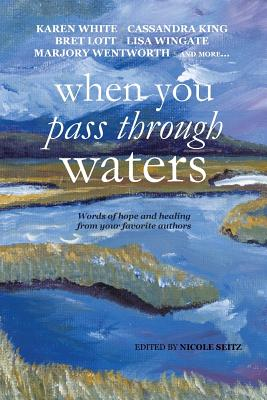 When You Pass Through Waters Cover