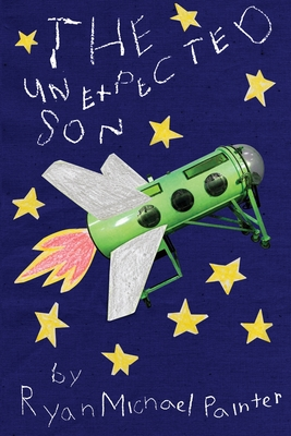 Cover for The Unexpected Son