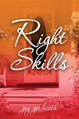 Right Skills Cover