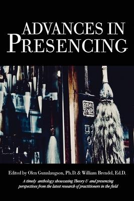 Advances in Presencing Cover Image