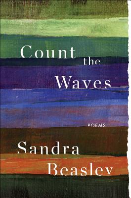 Count the Waves: Poems Cover Image