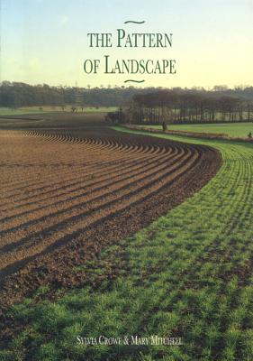 The Pattern of Landscape Cover Image