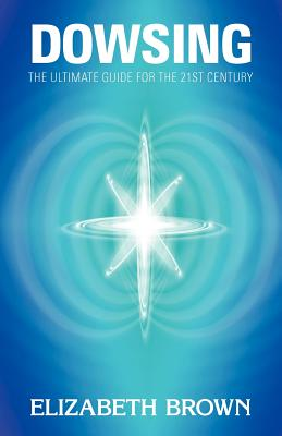 Dowsing Cover Image