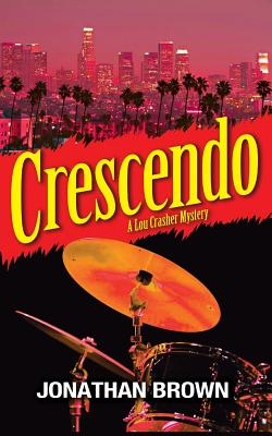 Crescendo Cover Image