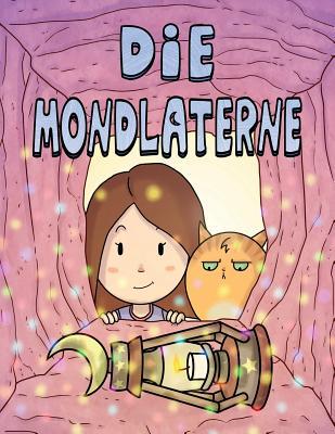 Die Mondlaterne Cover Image