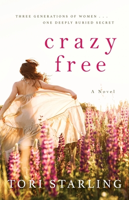 Crazy Free Cover Image