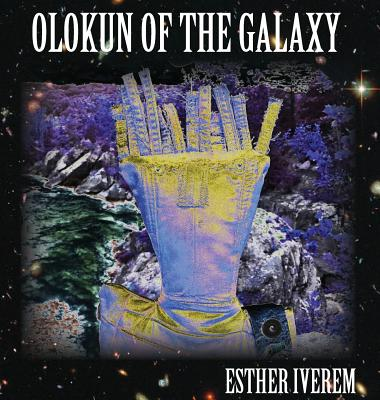 Olokun of the Galaxy Cover Image