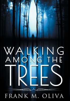 Walking Among the Trees Cover Image