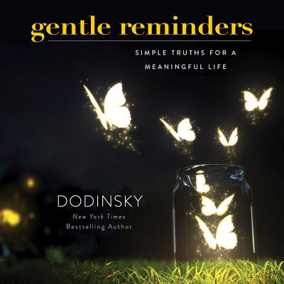 Gentle Reminders Cover