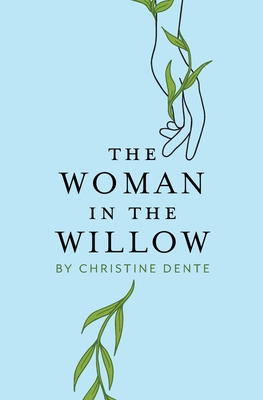 The Woman in the Willow Cover Image