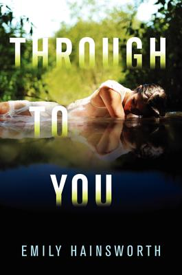 Through to You Cover Image