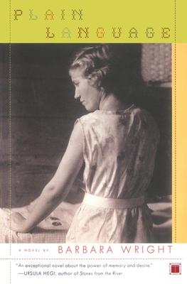 Plain Language Cover Image