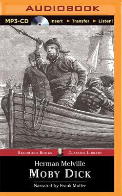 an analysis of characters in the novel moby dick by herman melville The 100 best novels: no 17 – moby-dick by herman melville (1851)  next to ahab and ishmael, this massive novel is also rich in minor characters,.