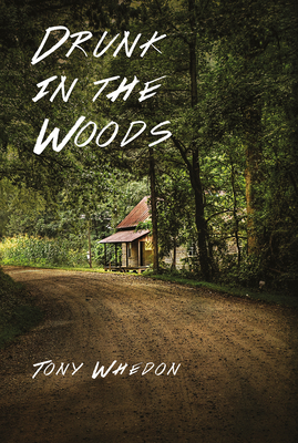 Drunk in the Woods Cover Image