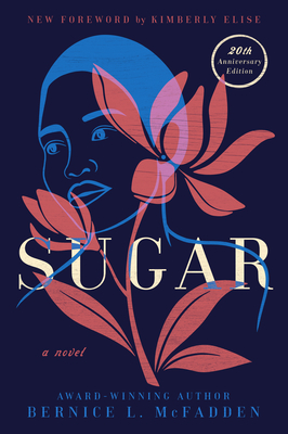 Sugar: A Novel Cover Image