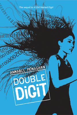Double Digit Cover Image