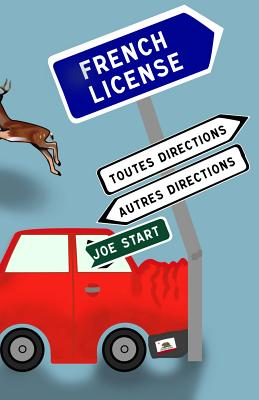 French License Cover Image