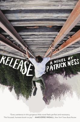 Cover for Release