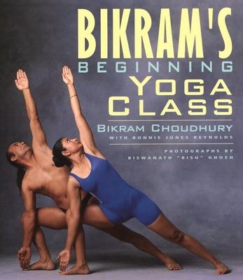 Hot Stuff Bikram Choudhury s Book Bikram Yoga