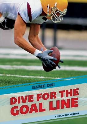 Game On! Classroom Collection (1 Each of 4) Cover Image