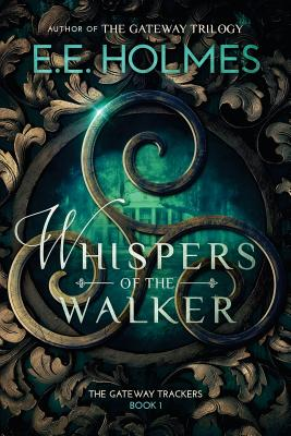 Whispers of the Walker Cover Image