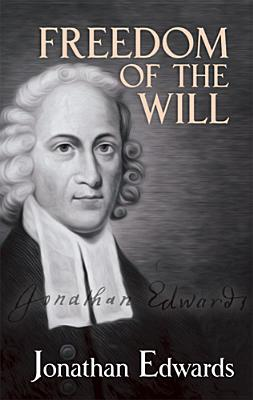 Freedom of the Will Cover Image
