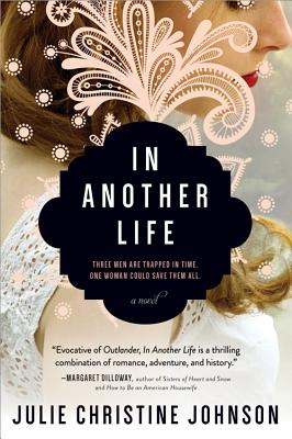 In Another Life Cover Image