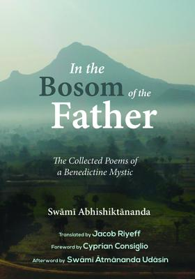 In the Bosom of the Father Cover Image