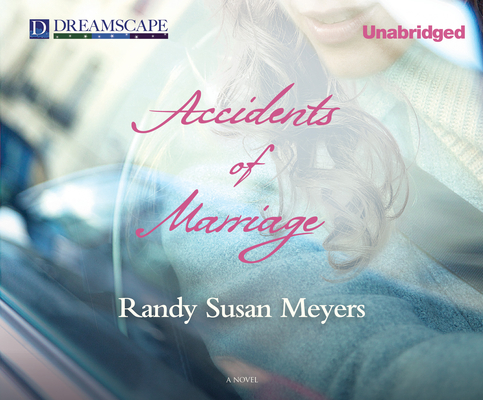 Accidents of Marriage Cover Image