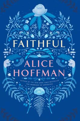 Faithful: A Novel Cover Image