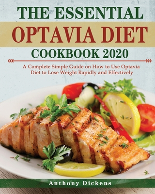 The Essential Lean And Green Cookbook: A Complete Simple Guide on How to Use Lean and Green Diet to Lose Weight Rapidly and Effectively Cover Image