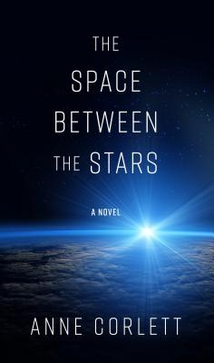 The Space Between the Stars Cover Image